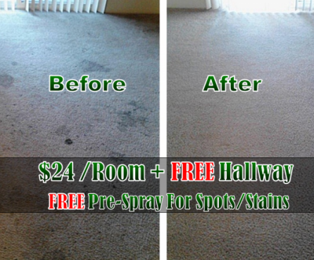 Carpet Cleaning Goodyear Az Images Texas Roadhouse